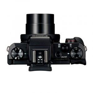 دوربین عکاسی دیجیتال Canon powershot G5X