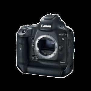 دوربین عکاسی دیجیتال EOS 1DX mark II