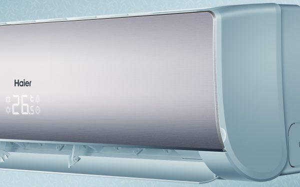 کولر گازی هایر HSU-24HNF03R2(T3)