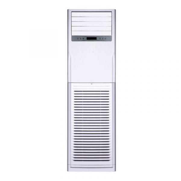 کولر گازی HPU-60HT03