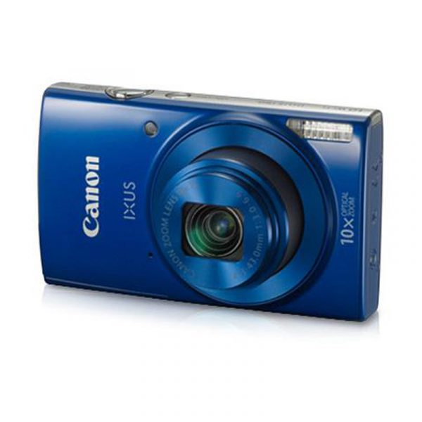 دوربین عکاسی دیجیتال Canon IXUS 190