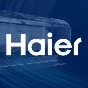 hier-logo