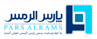 logo-parsalrams